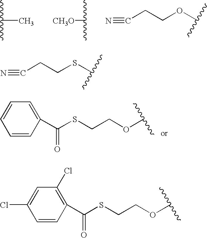 Figure US07964578-20110621-C00142