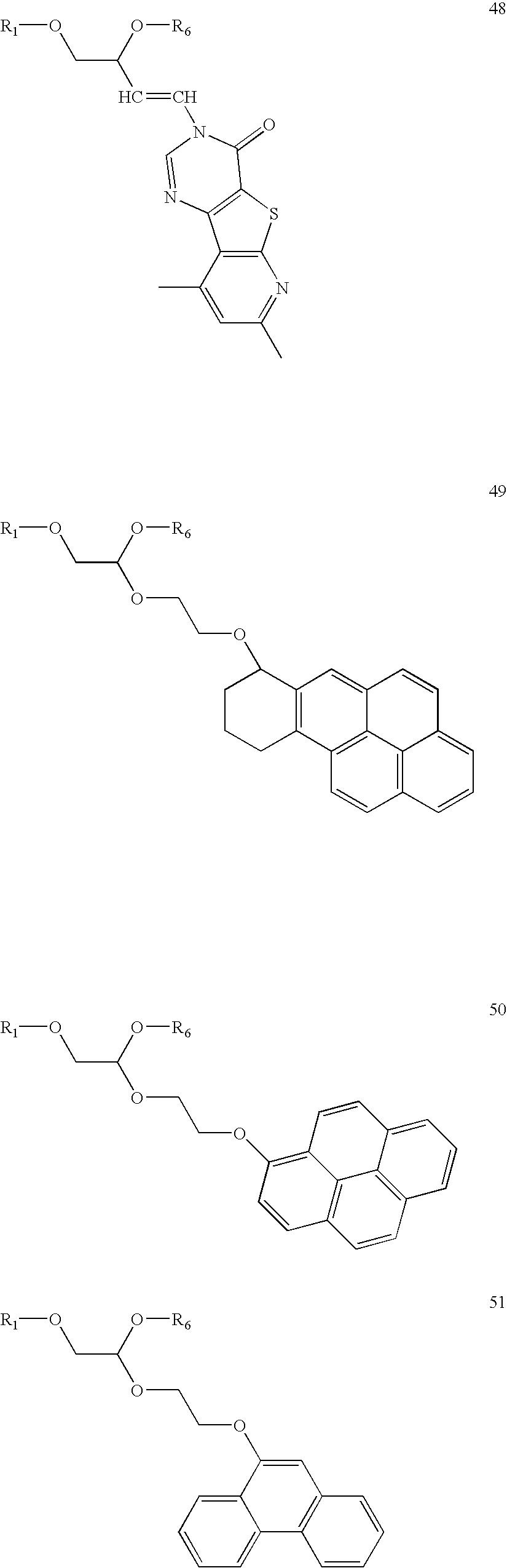 Figure US20060014144A1-20060119-C00097