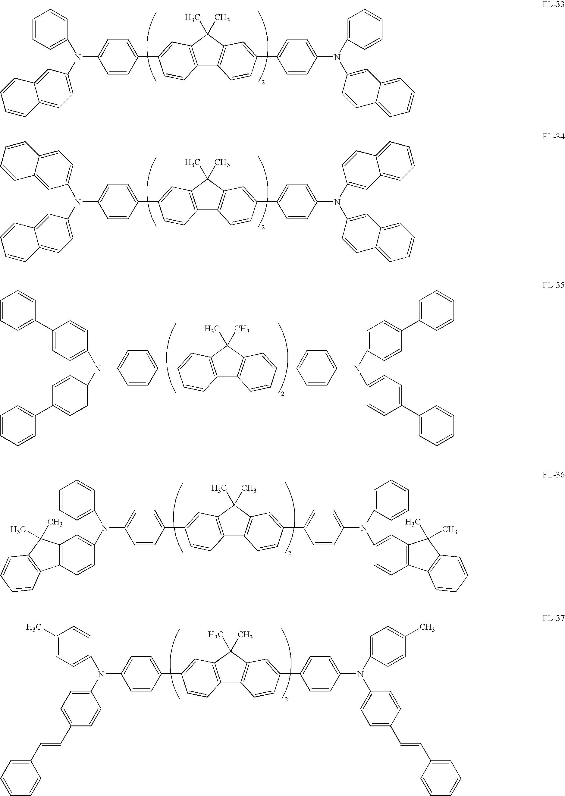 Figure US20060134425A1-20060622-C00019