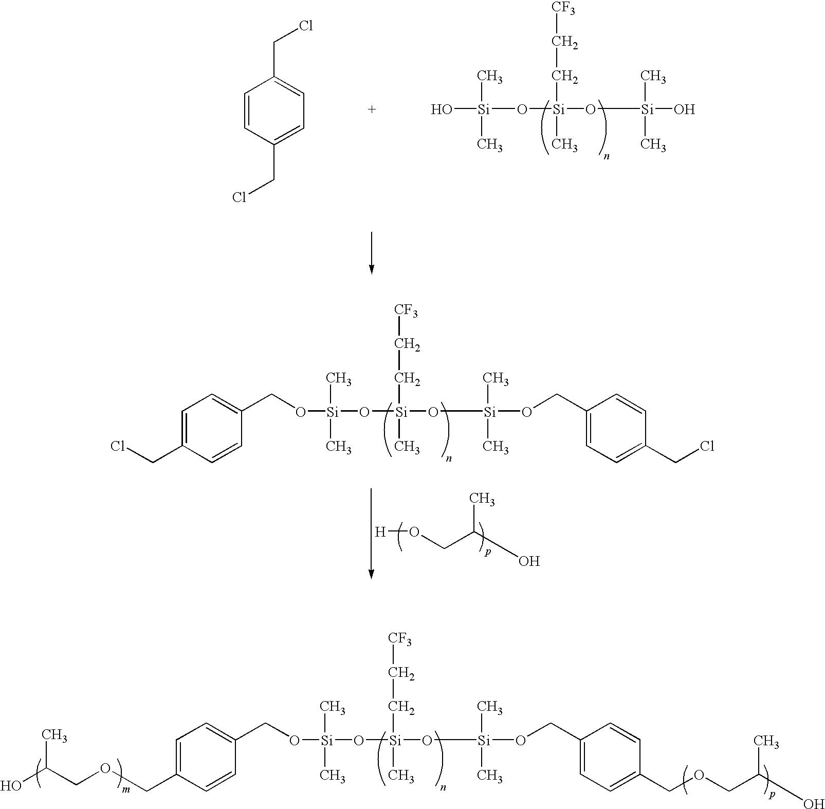 Figure US08029557-20111004-C00018