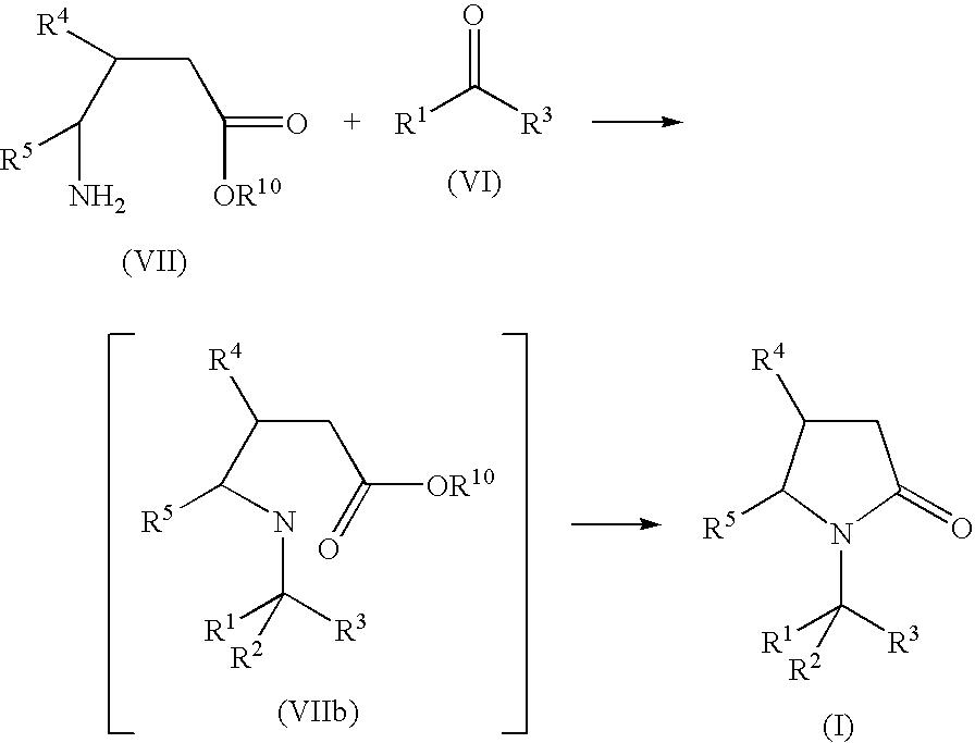 Figure US08178533-20120515-C00014