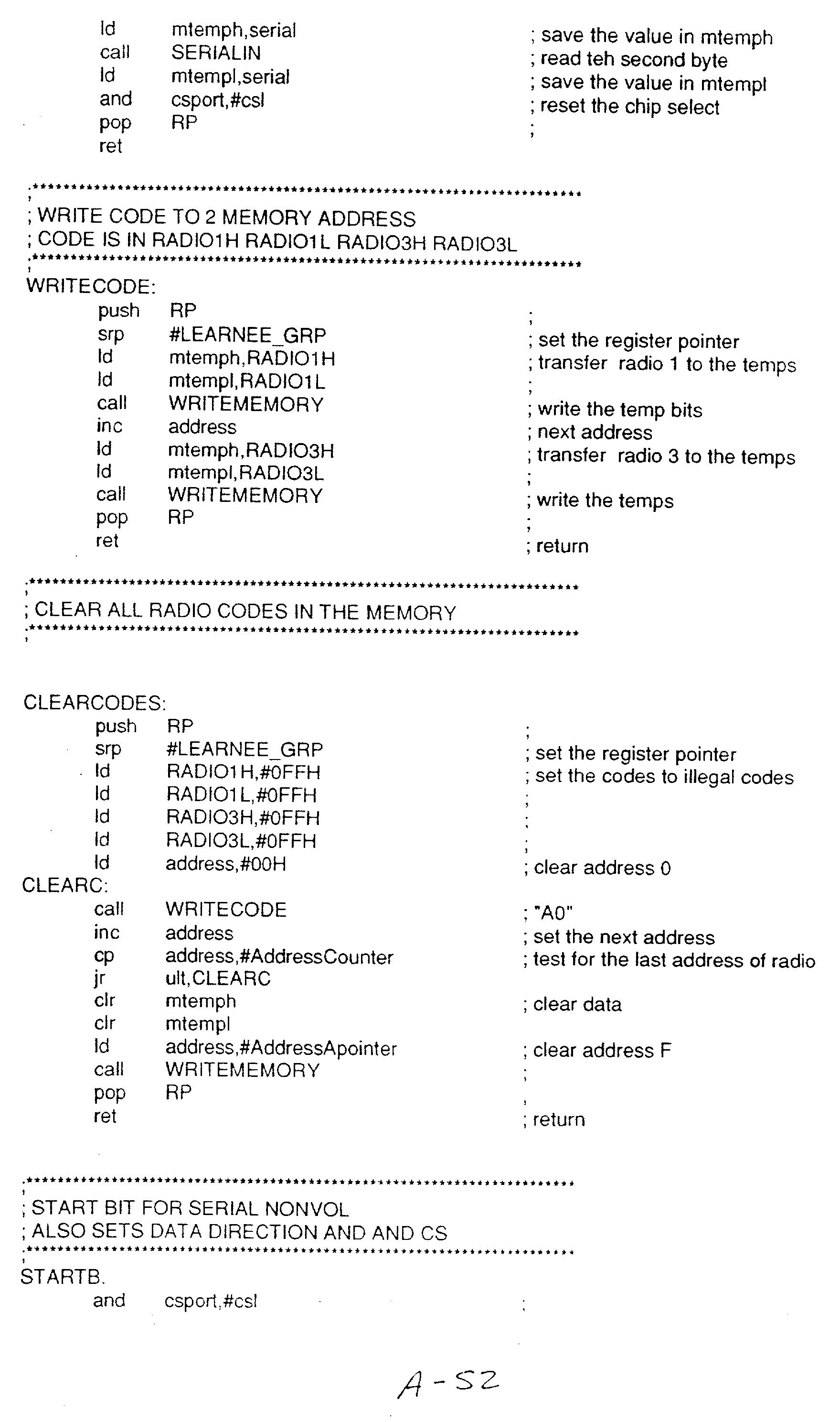 Figure US20020084759A1-20020704-P00052