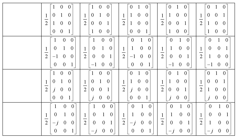 Figure 112010009825391-pat01354