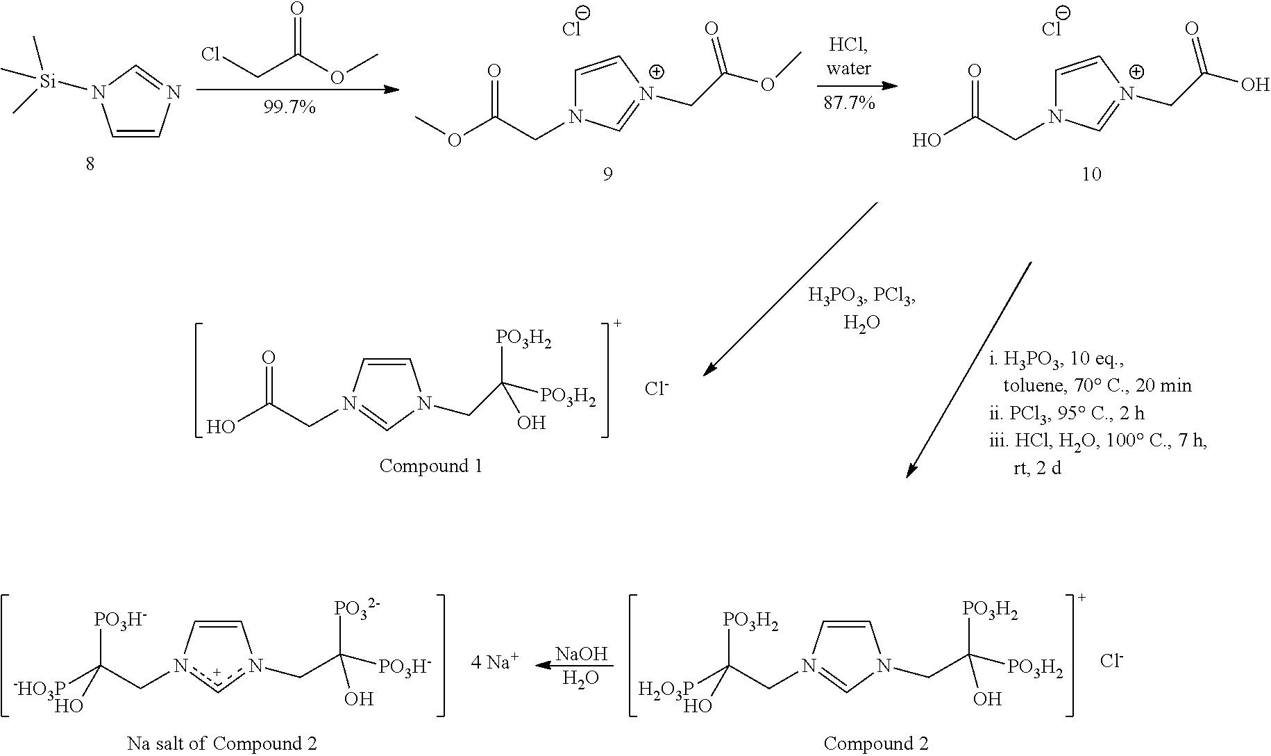 Figure US09861648-20180109-C00011