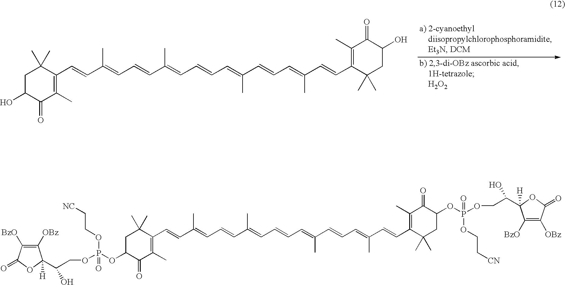 Figure US07691901-20100406-C00070