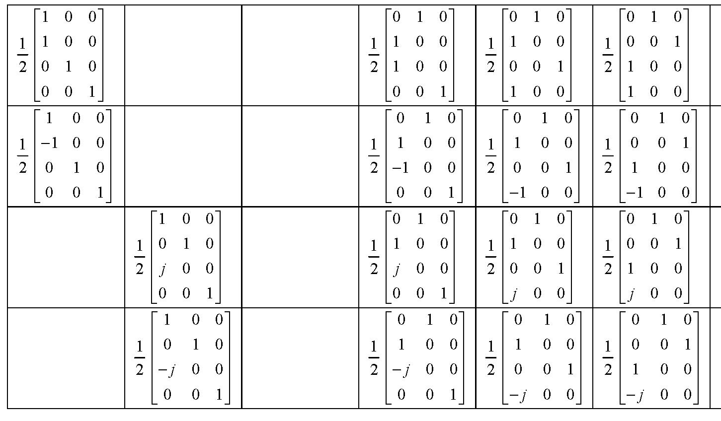 Figure 112010009825391-pat01026