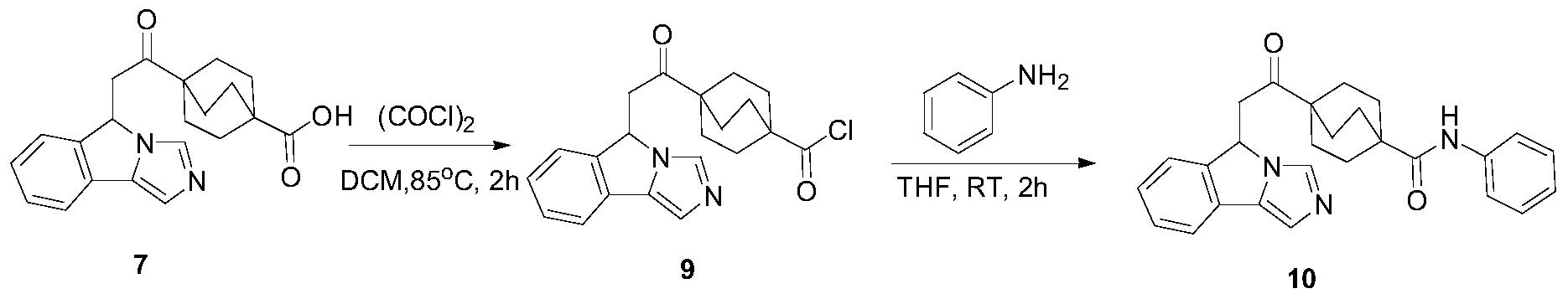 Figure PCTCN2017084604-appb-000281