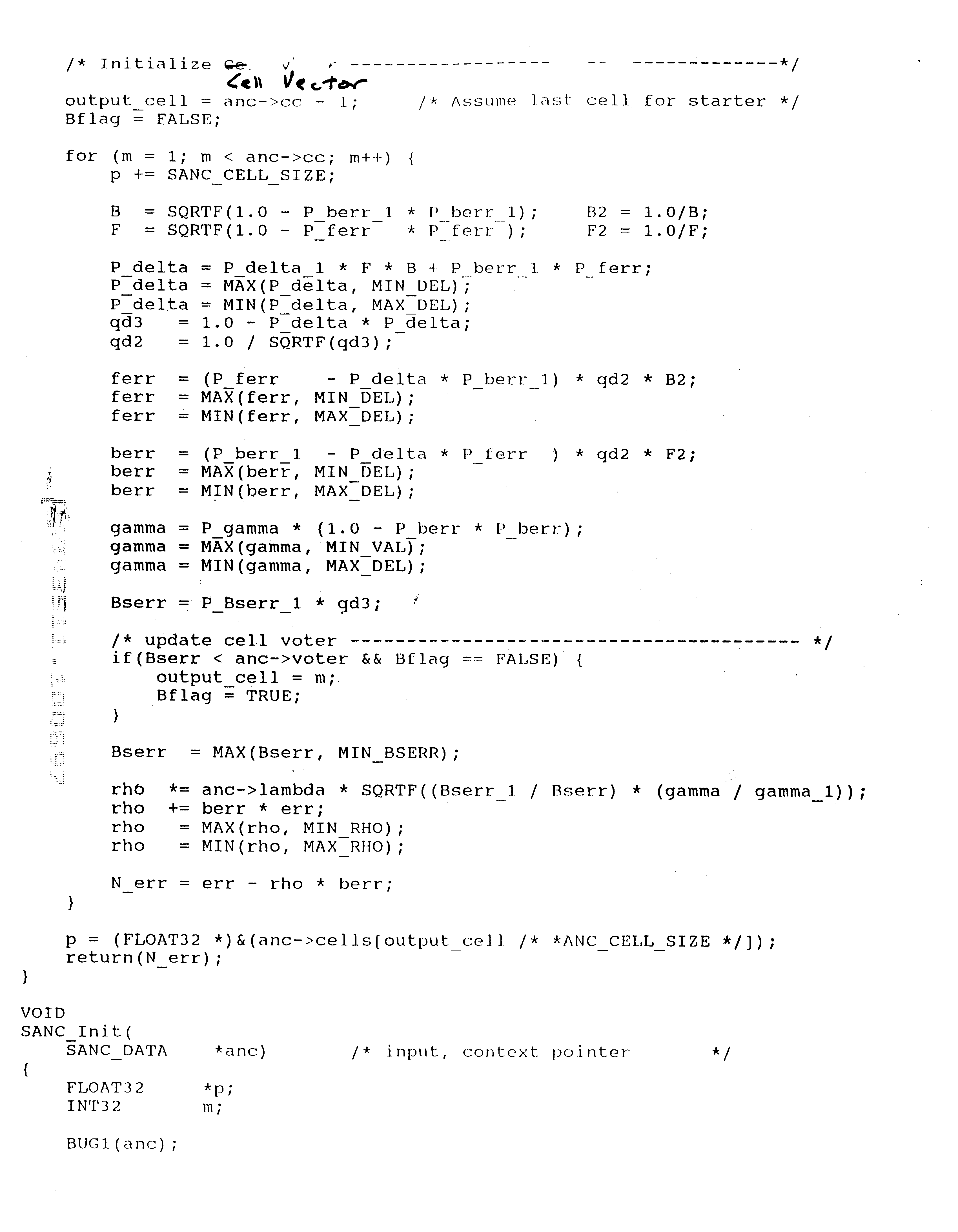 Figure US06263222-20010717-P00010
