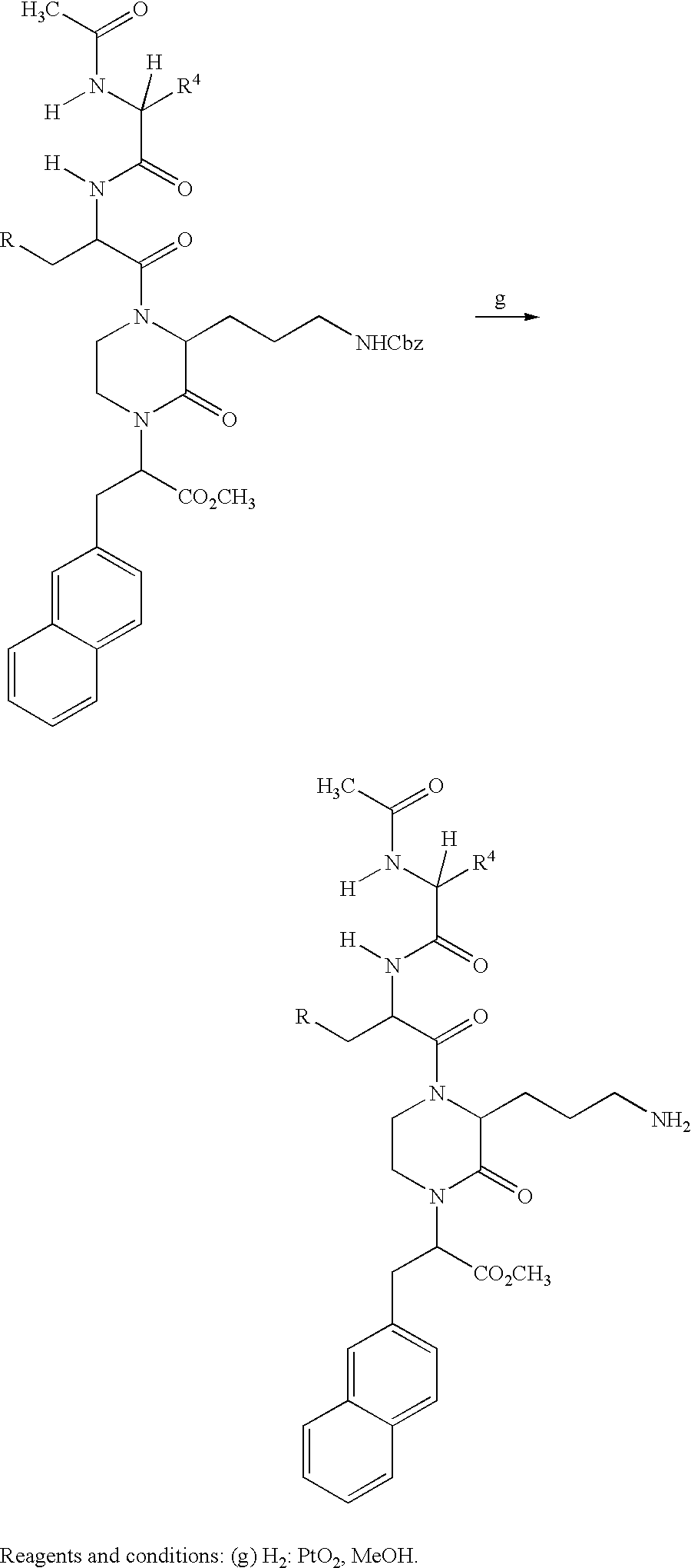 Figure US06911447-20050628-C00103
