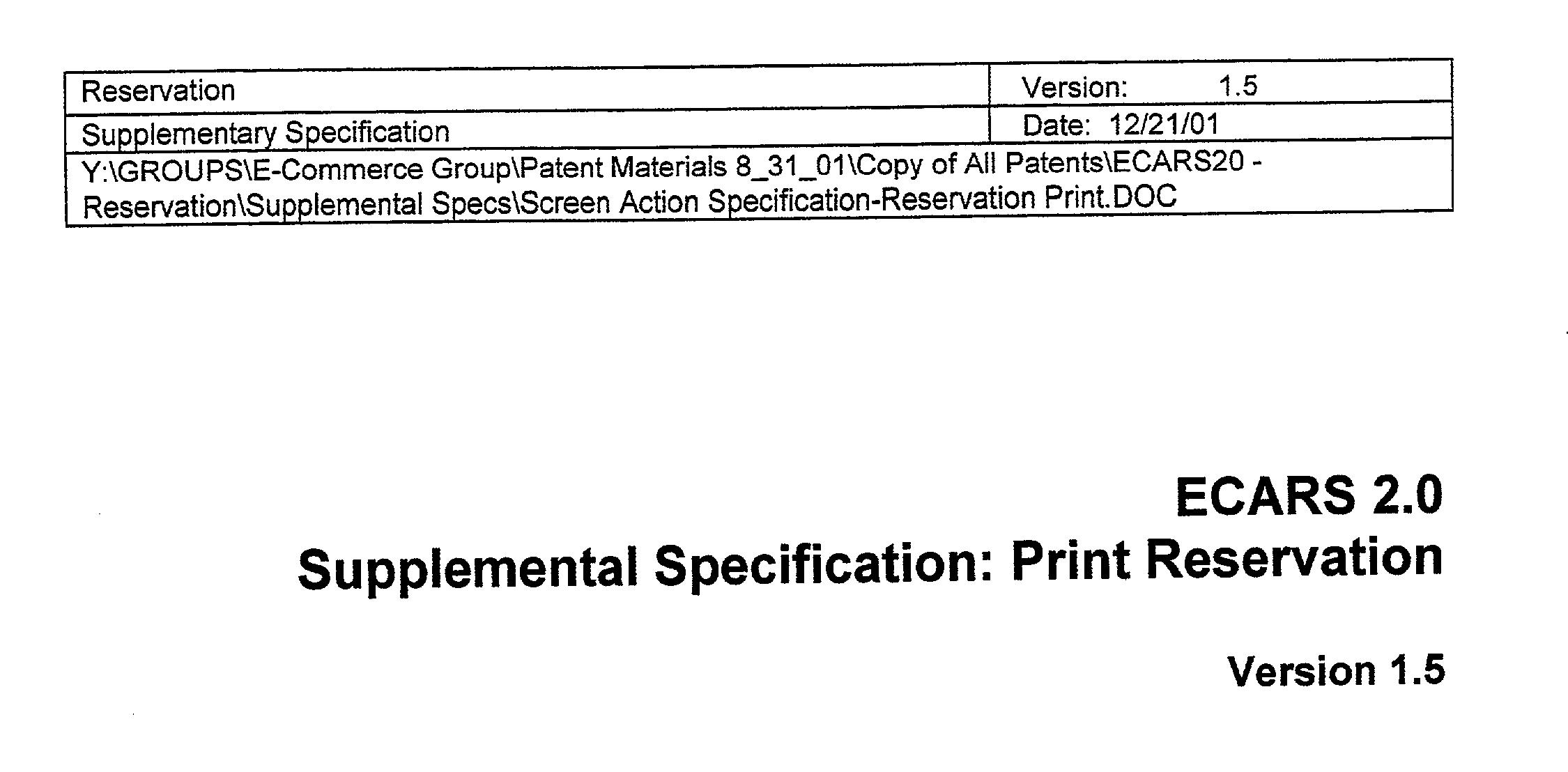 Figure US20030125992A1-20030703-P00362
