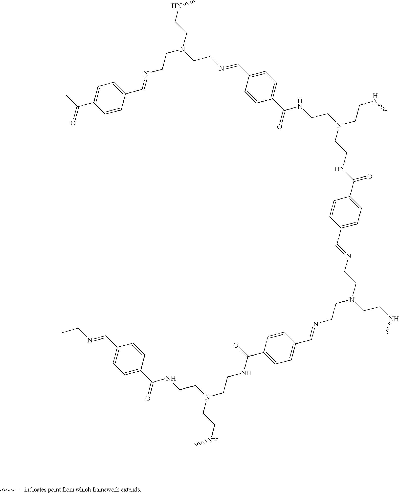 Figure US08394495-20130312-C00013