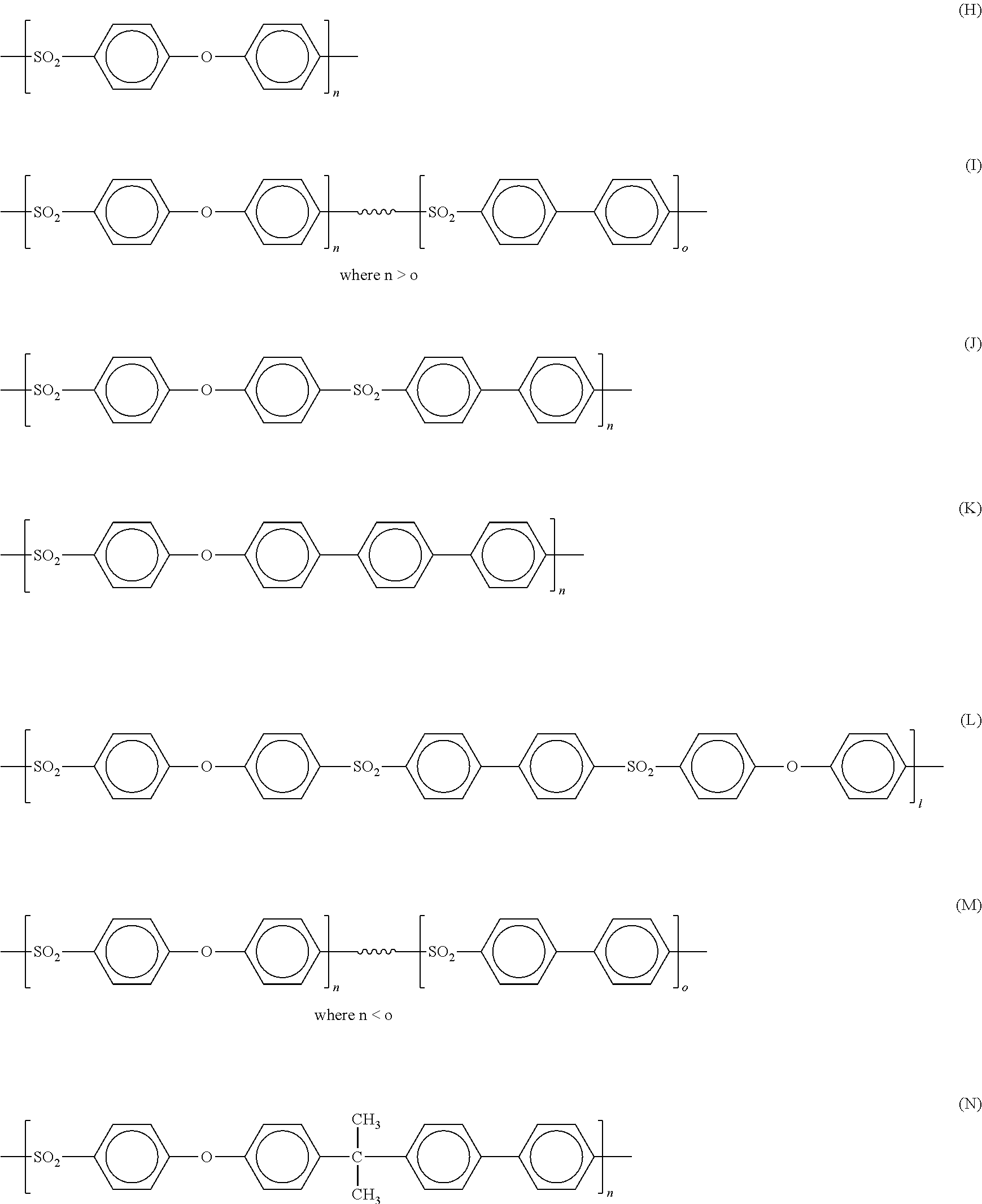 Figure US20110081591A1-20110407-C00007