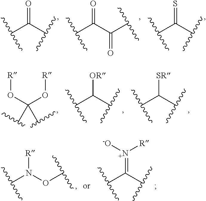 Figure US08383365-20130226-C00008