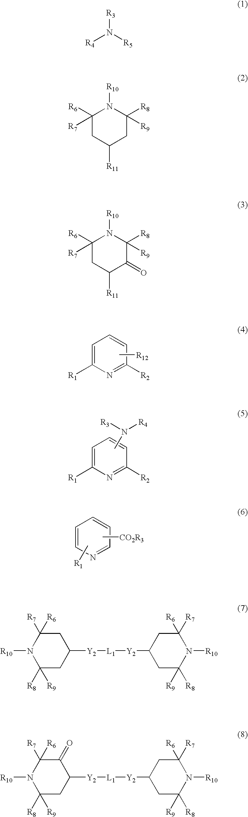 Figure US20040192813A1-20040930-C00015