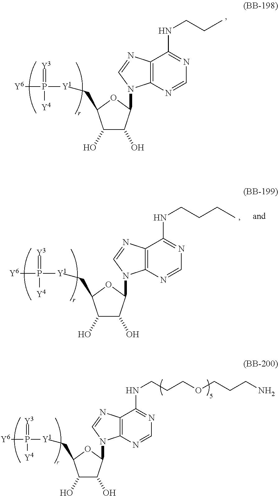 Figure US10138507-20181127-C00075