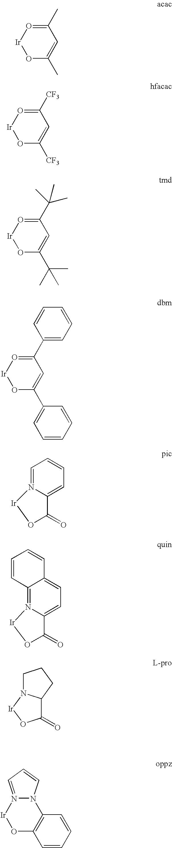 Figure US20050031903A1-20050210-C00009