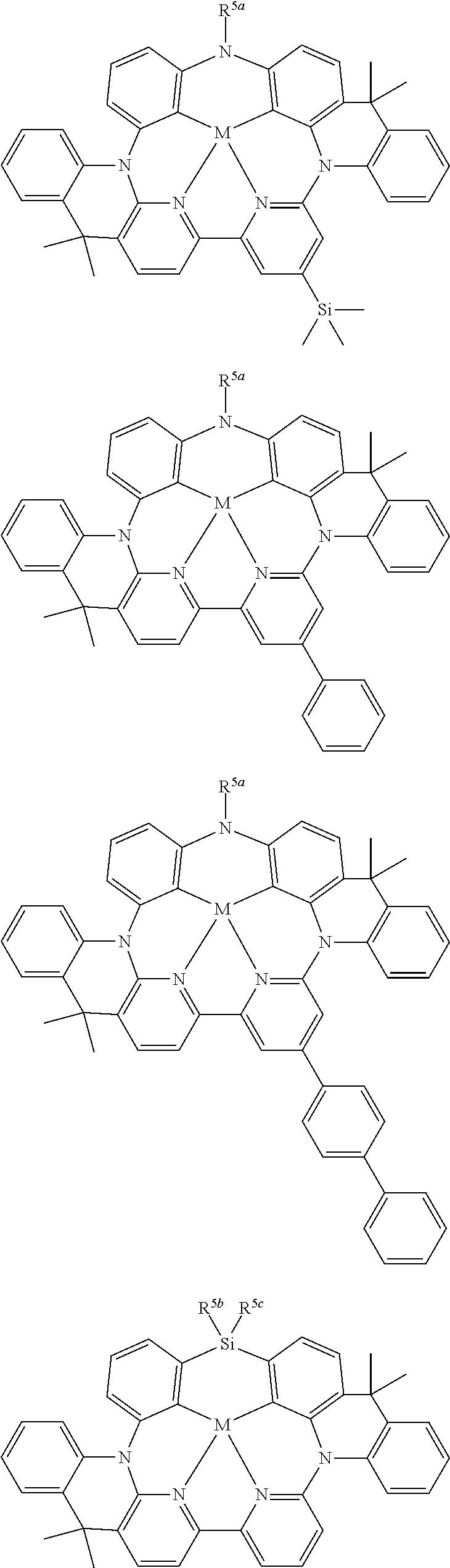Figure US10158091-20181218-C00191