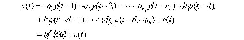 Figure CN105116873BC00031