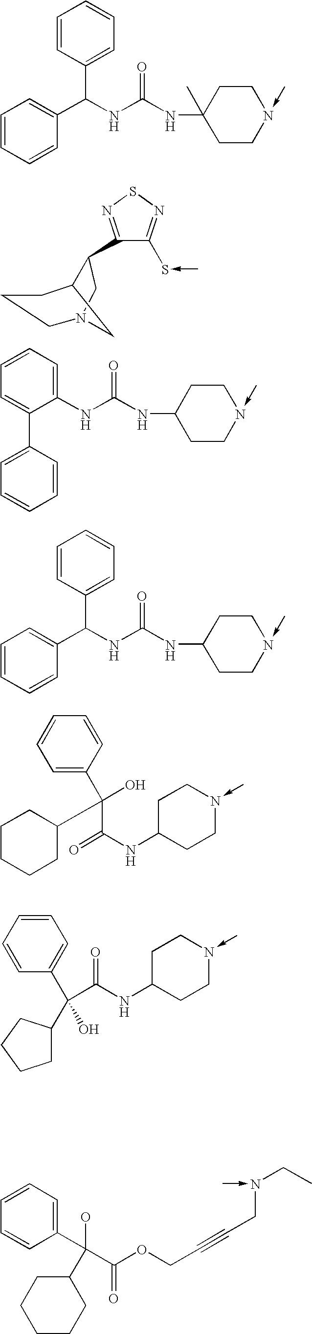Figure US06693202-20040217-C00039