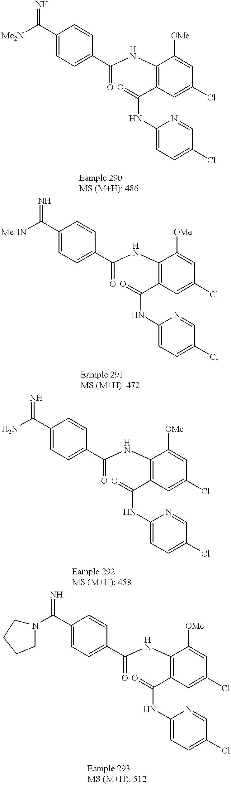 Figure US06376515-20020423-C00425