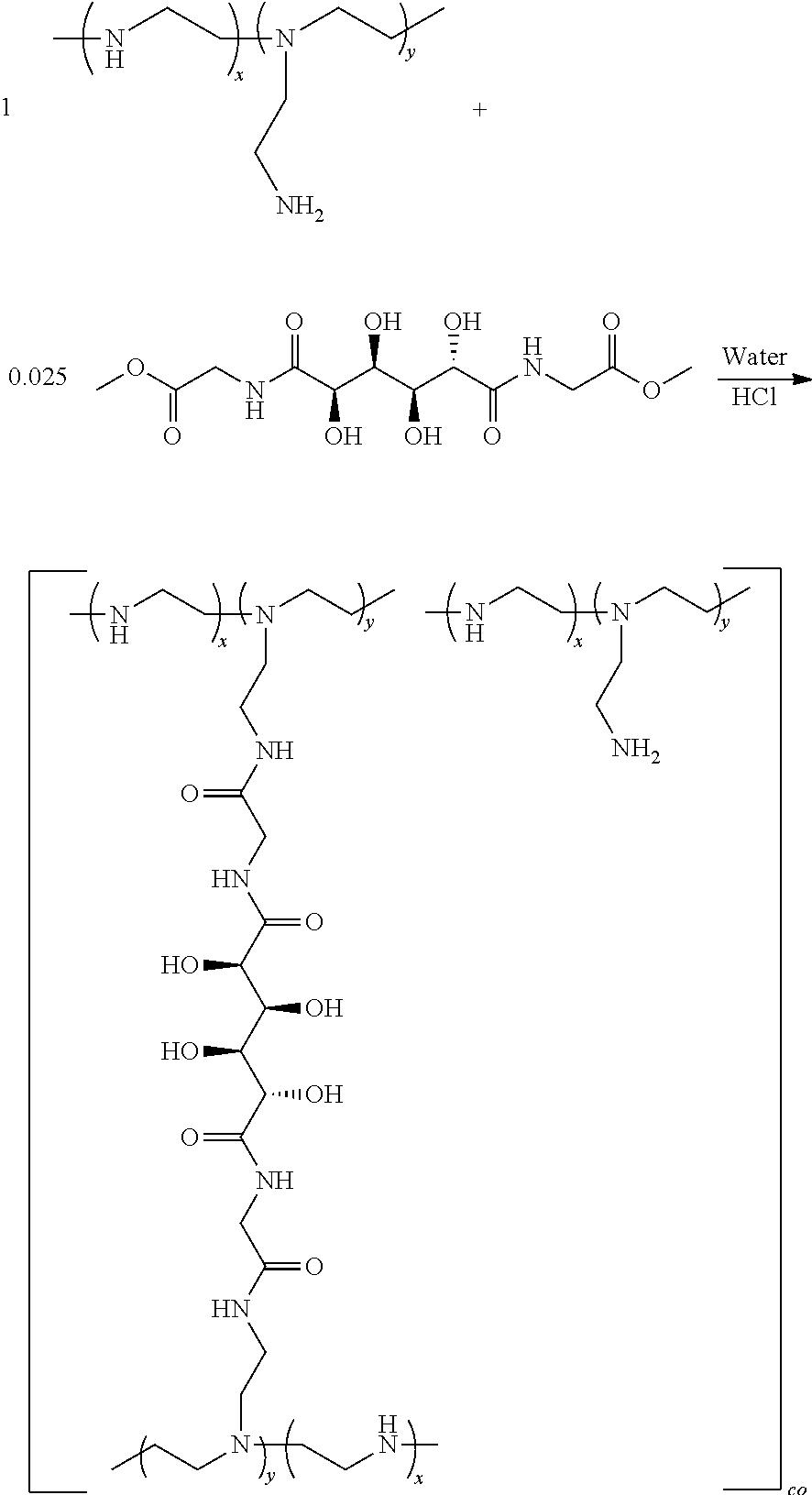 Figure US08426528-20130423-C00013