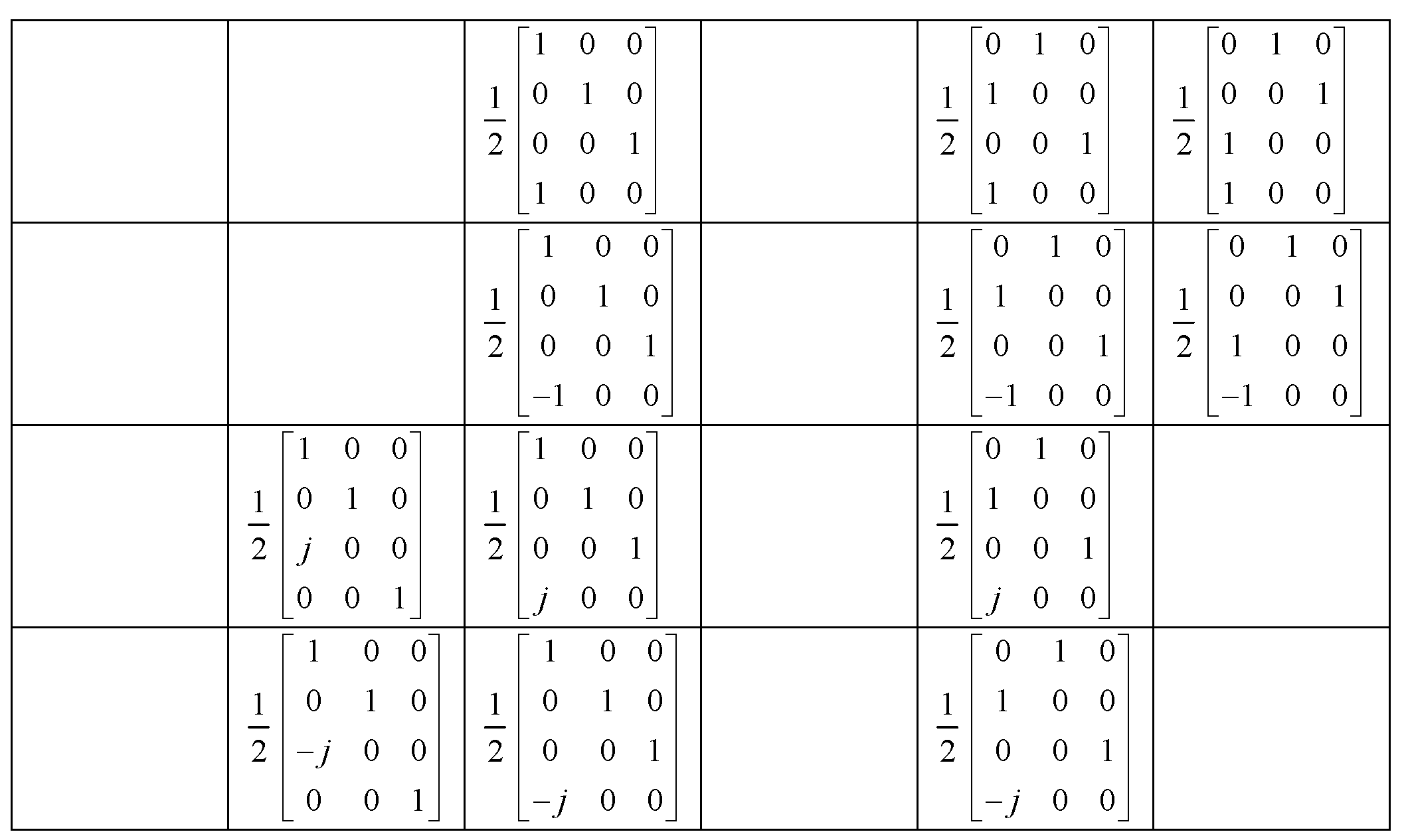 Figure 112010009825391-pat00661