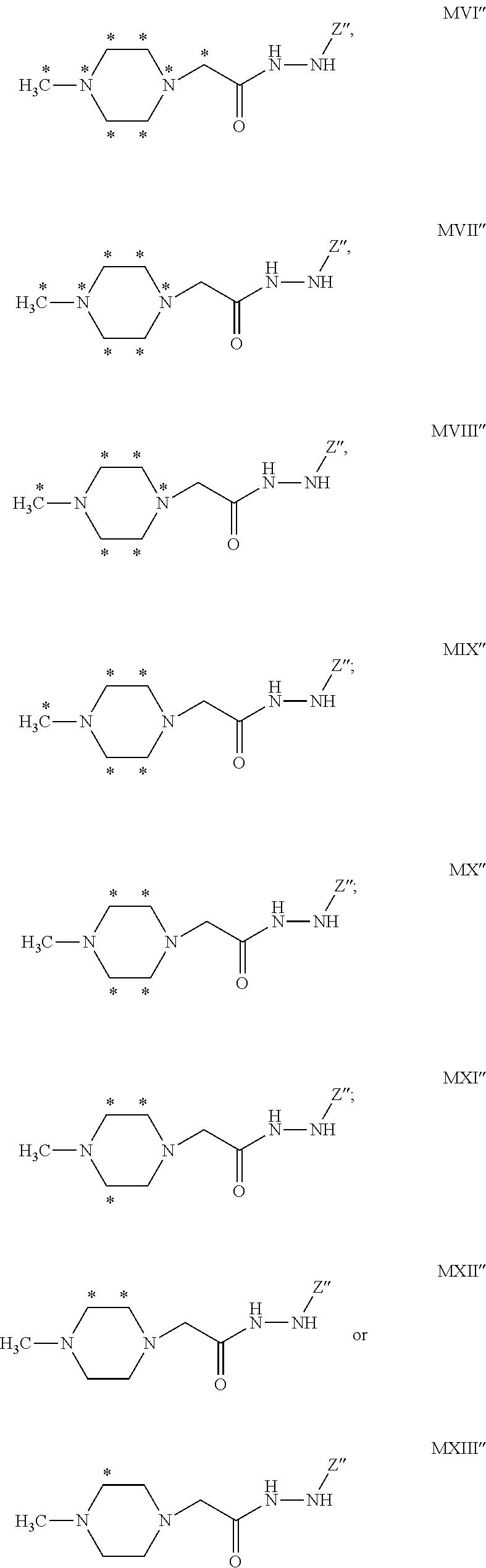 Figure US08492163-20130723-C00045