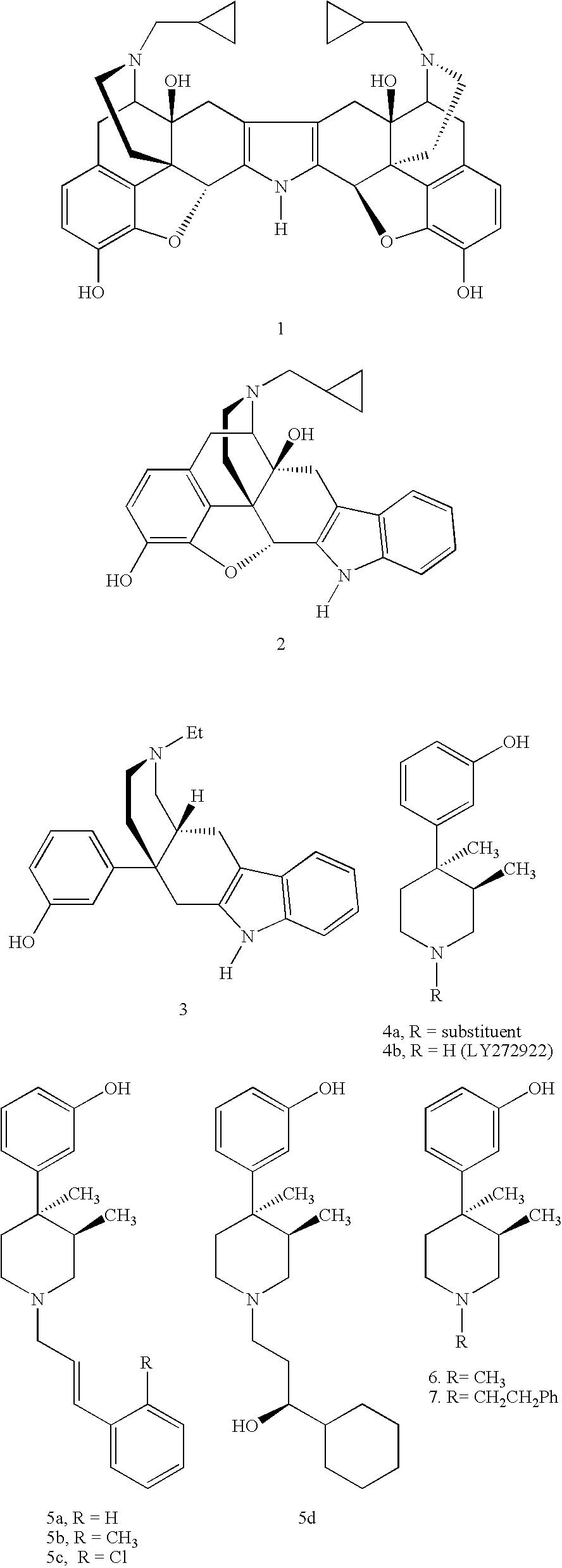 Figure US06900228-20050531-C00001