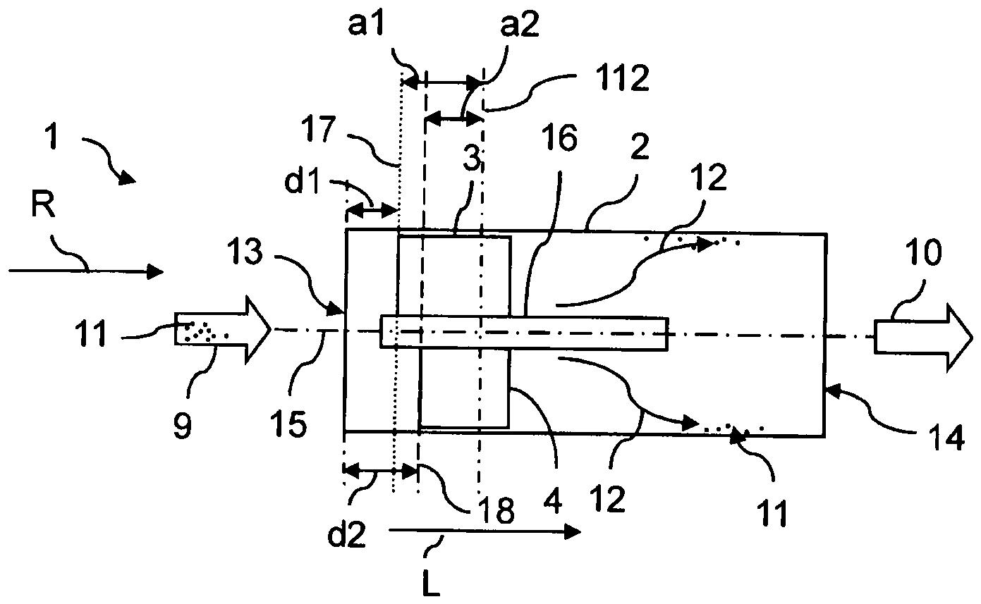 Figure DE112012005362B4_0000