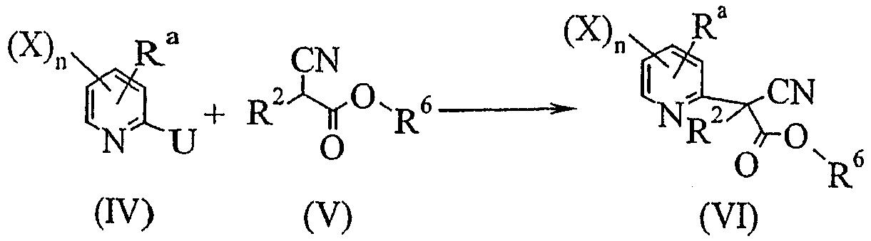 Figure 112006044025498-PCT00026