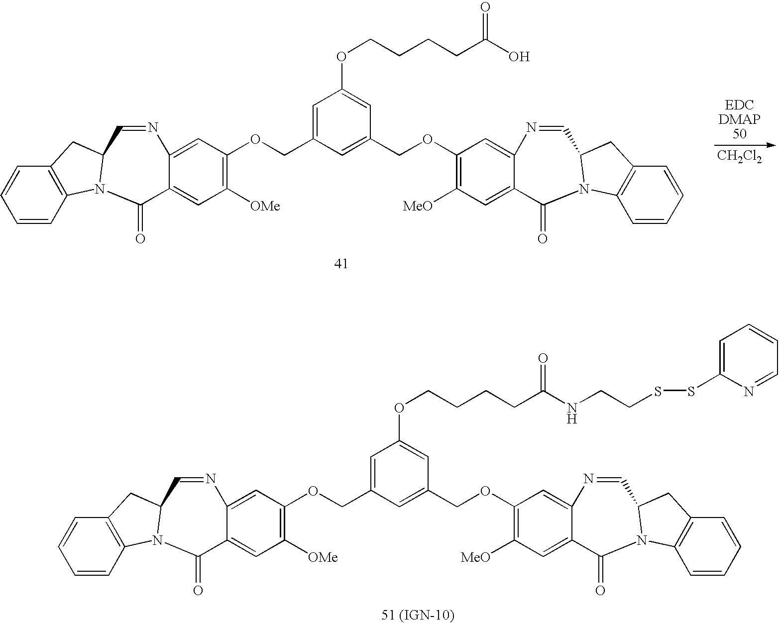 Figure US08426402-20130423-C00148