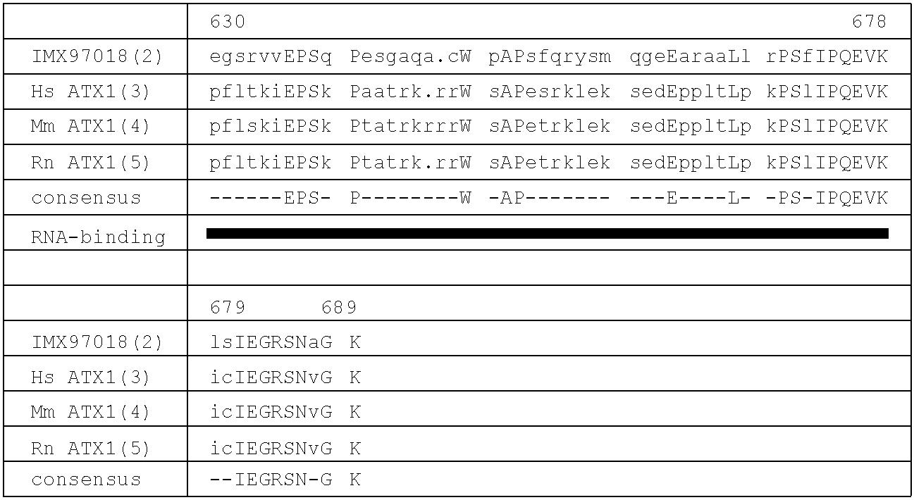 Figure US06887687-20050503-C00009