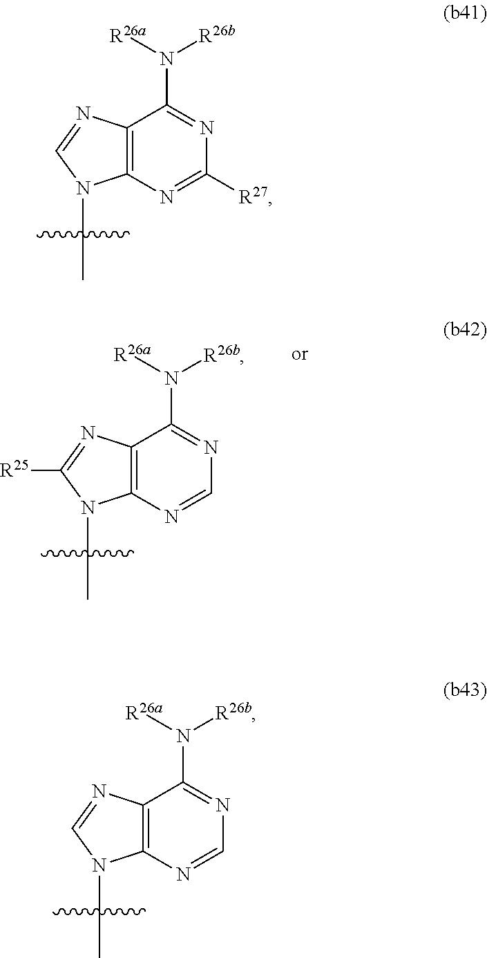 Figure US08664194-20140304-C00104