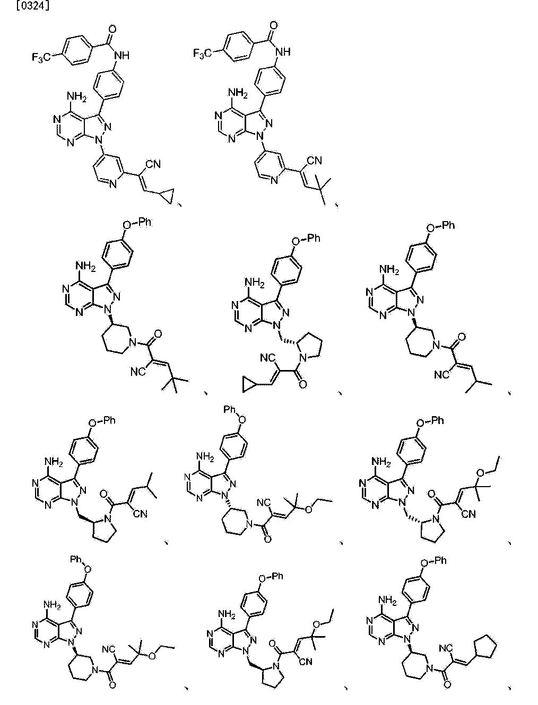 Figure CN103717602BD00651