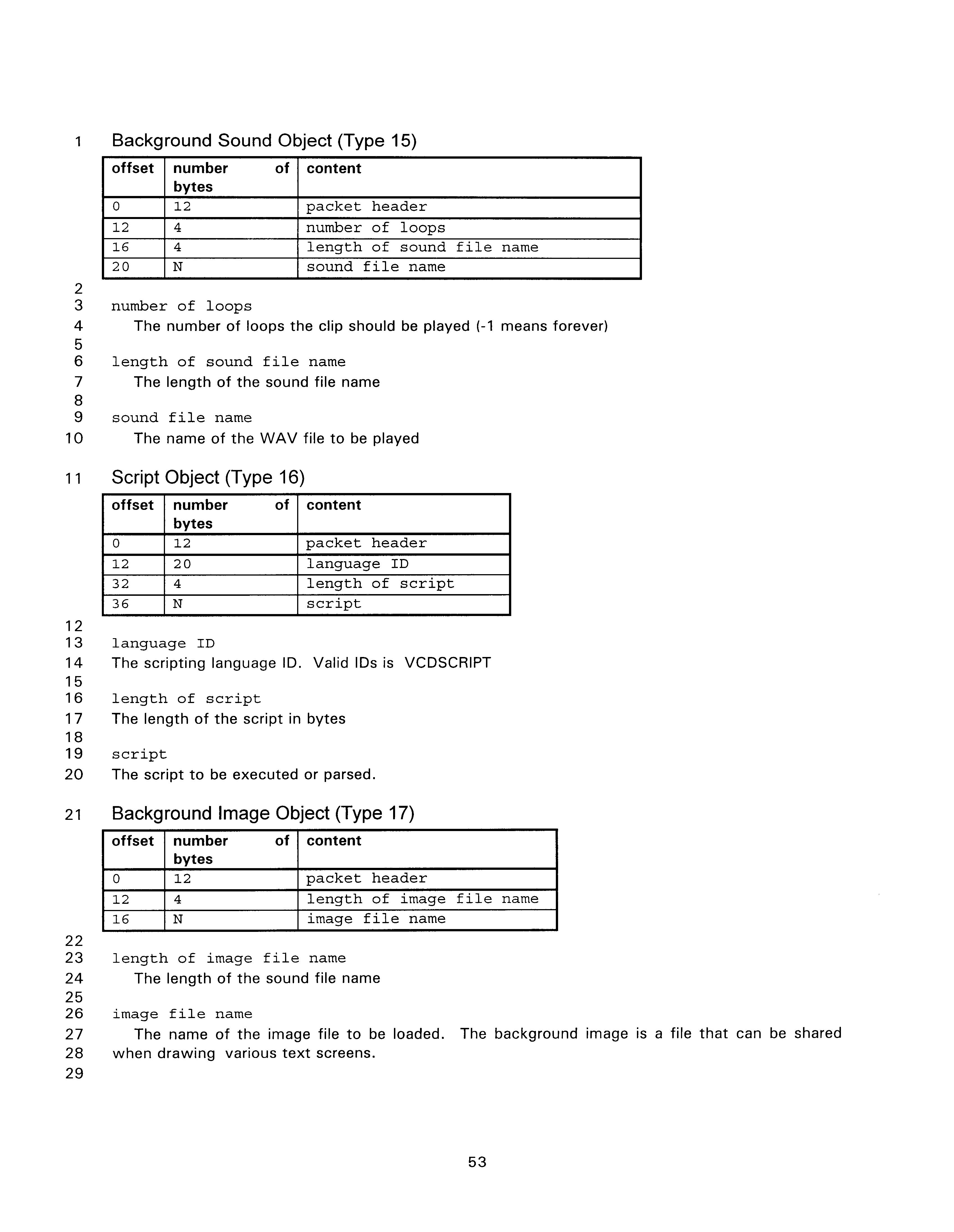 Figure US06263344-20010717-P00023