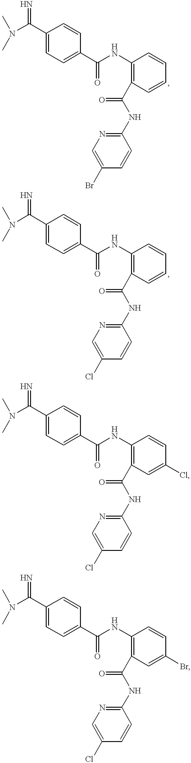Figure US06376515-20020423-C00045