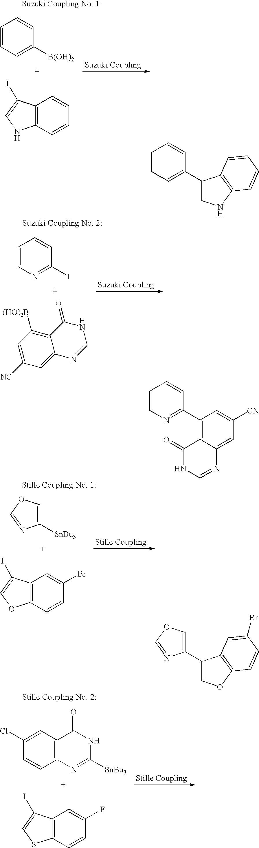 Figure US08852937-20141007-C00042