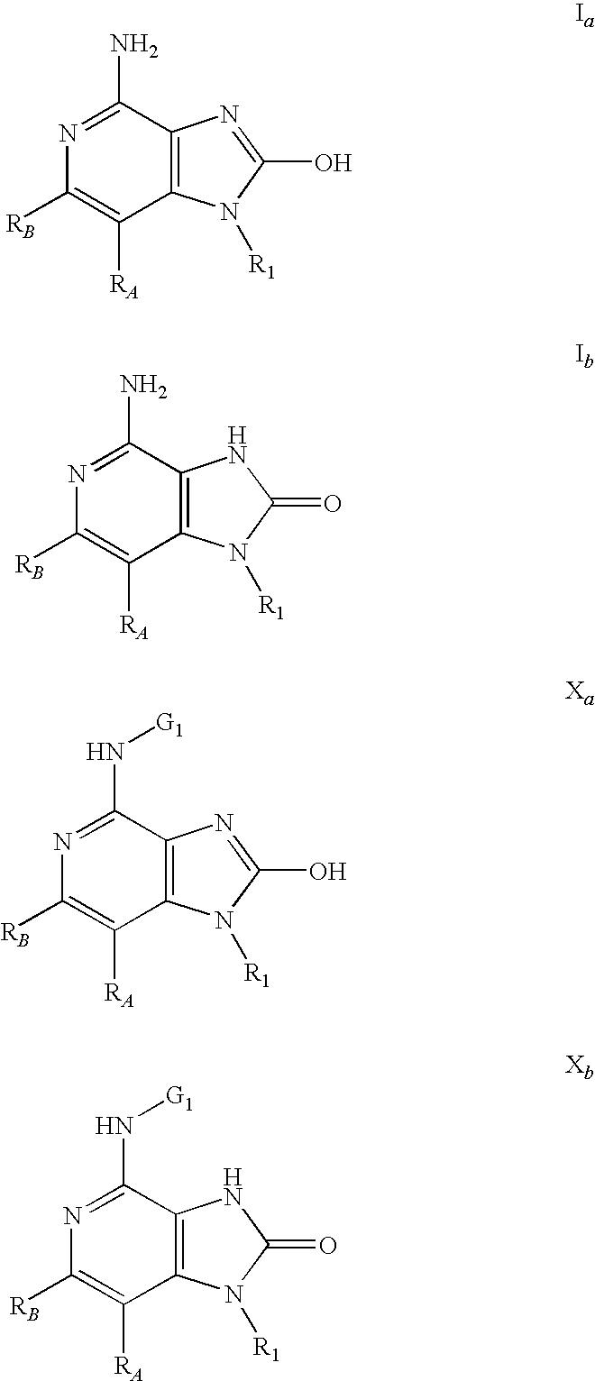 Figure US20090298821A1-20091203-C00036