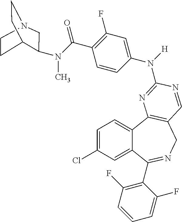 Figure US09102678-20150811-C00513