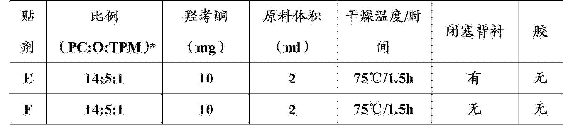 Figure CN102821791BD00251