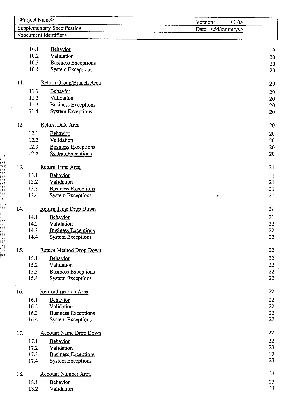 Figure US20030125992A1-20030703-P00227