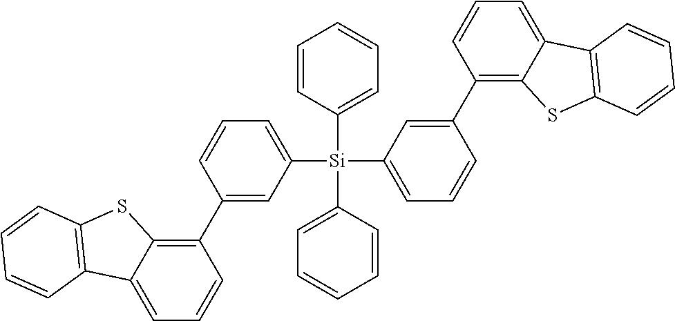 Figure US10297762-20190521-C00179