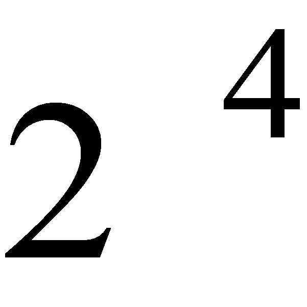 Figure 112007017889543-pct00004