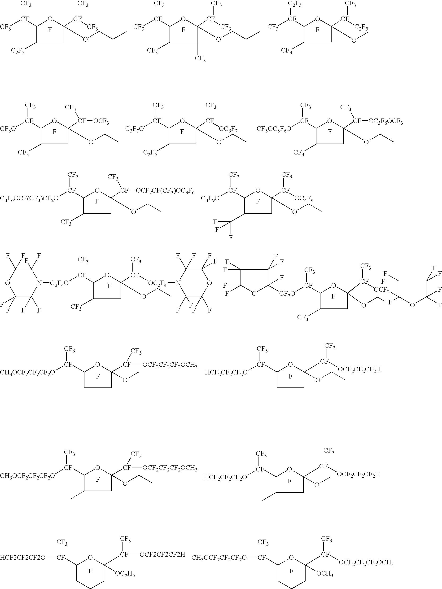 Figure US20070267464A1-20071122-C00003