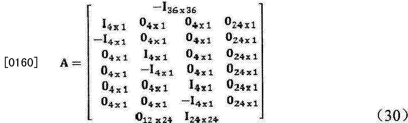 Figure CN102812303BD00157