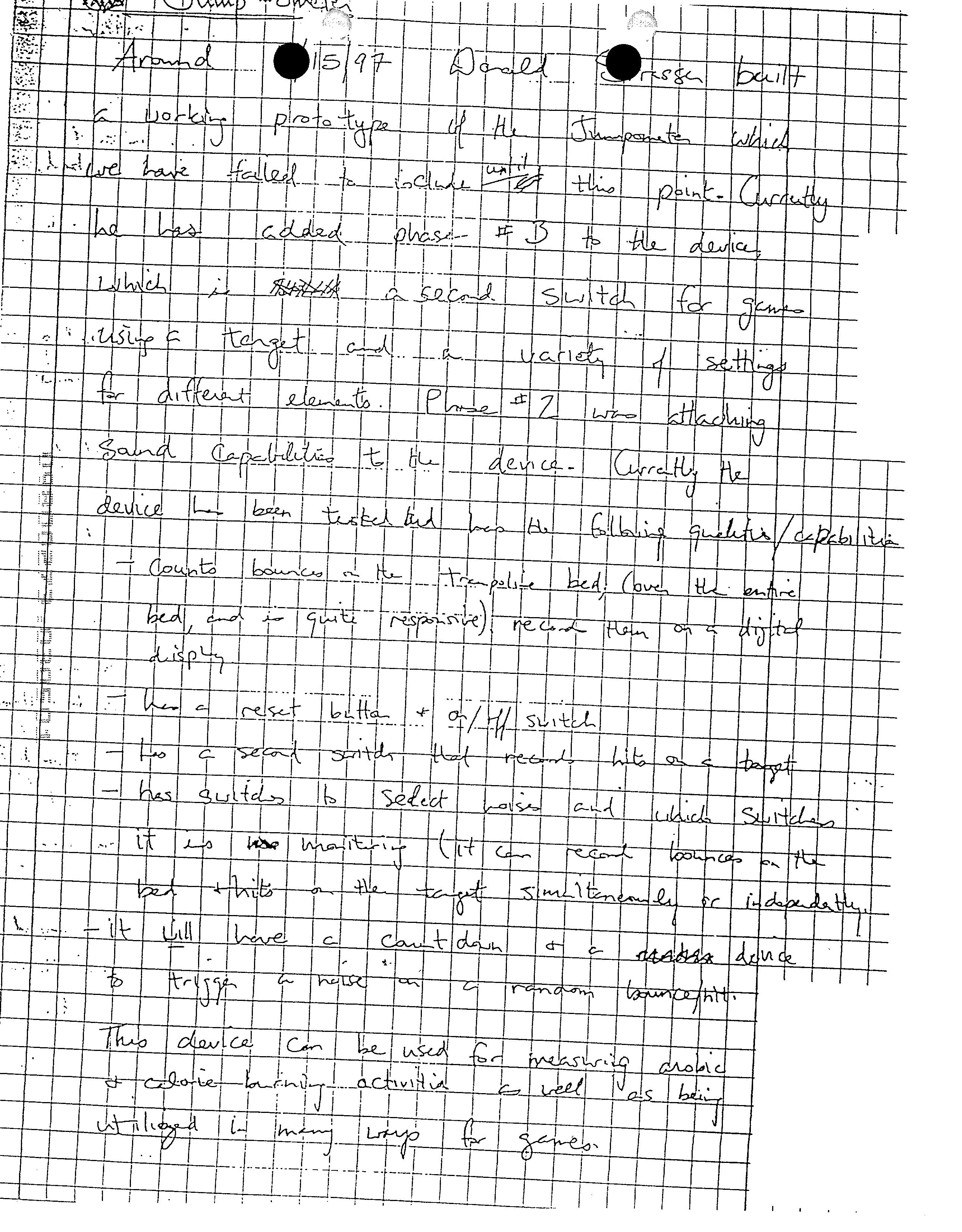 Figure US20020137598A1-20020926-P00051