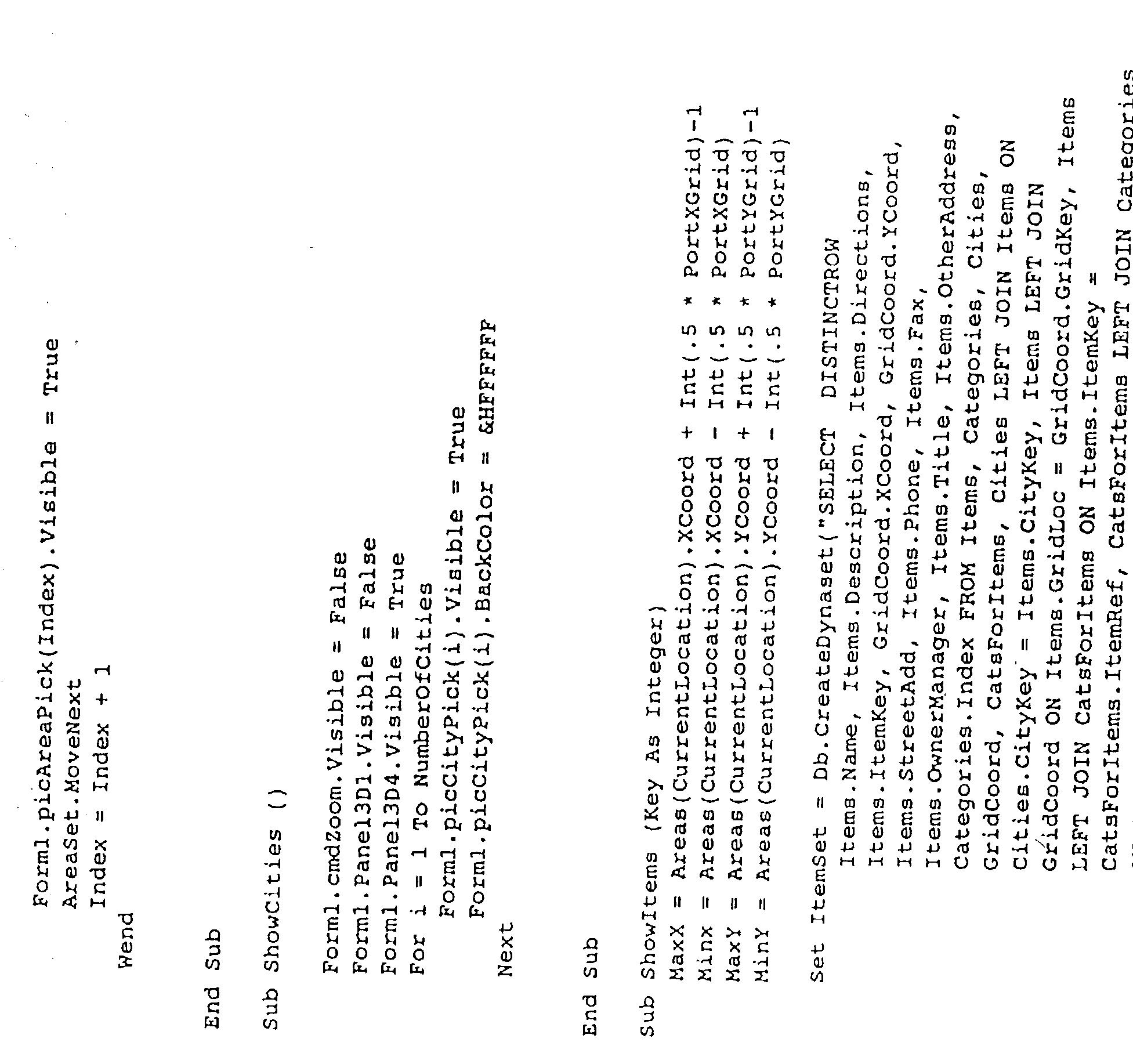 Figure US20020169541A1-20021114-P00022