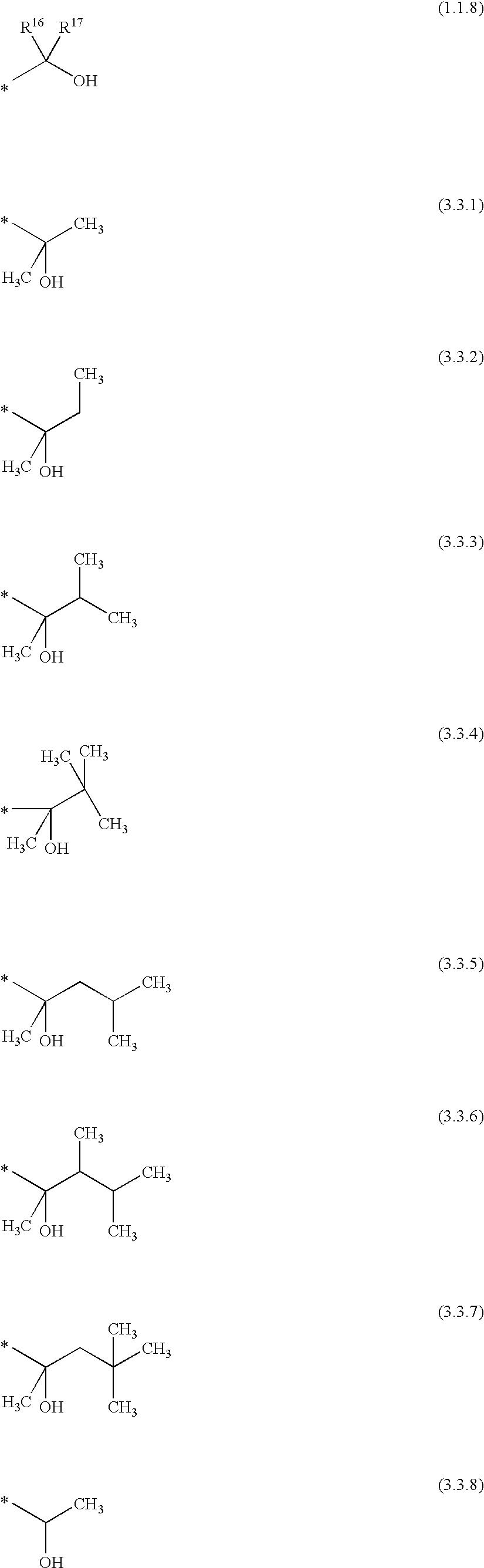 Figure US20030186974A1-20031002-C00177