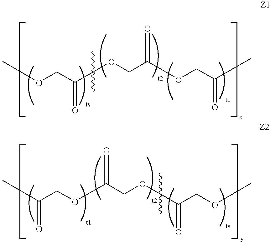 Figure US20020045668A1-20020418-C00044