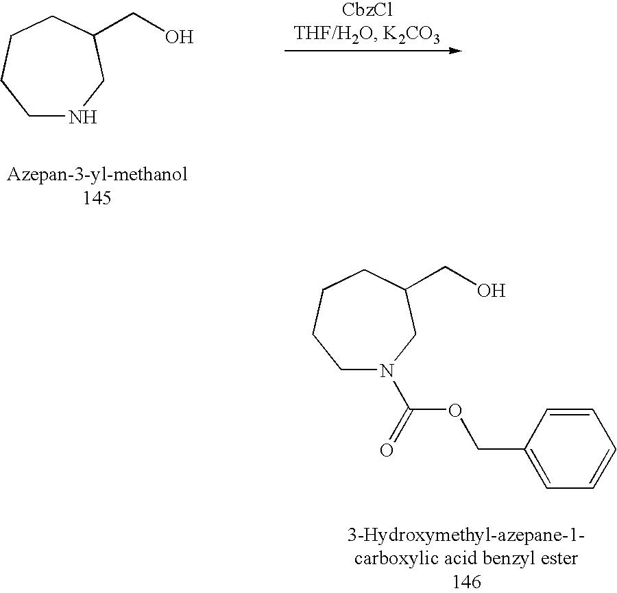 Figure US06677332-20040113-C00116